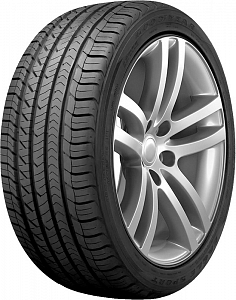 Летние шины Goodyear Eagle Sport TZ 205/55 R17 0