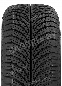 Всесезонные шины Goodyear Vector 4Seasons SUV Gen-2 235/55 R18 0