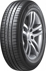 Летние шины Hankook Kinergy Eco2 K435 175/65 R14 0